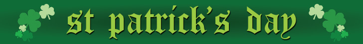 World Restaurant & Bar - St Patrick's Day - Melbourne