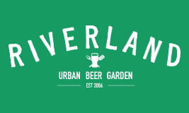 St Patrick's Day at Riverland